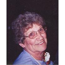 Margaret D. McDaniel