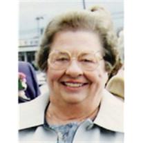 Lauretta E. Temple