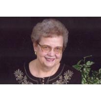 Theresa C. Nesbitt