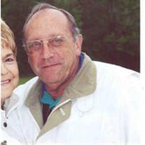 William Kershner