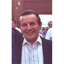 William J. Roth