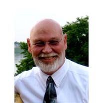 Paul Jerome Bieszczad