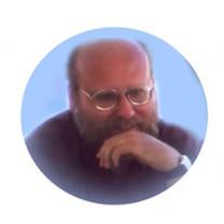 John David Ritner