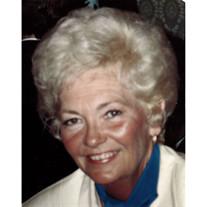 Dorothy A. Kornowa