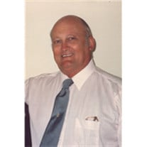 James E. Fry