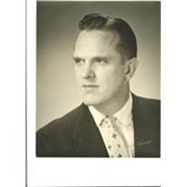 Robert N. Kunkle