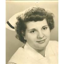 Frona W. Hunt