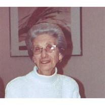 Maryann S. Norman