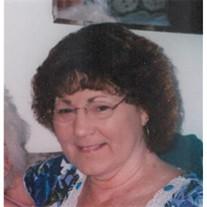 Linda Etzel