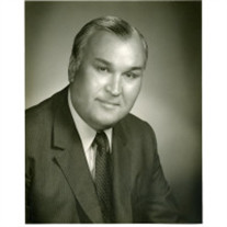 Jeffrey A. Slade