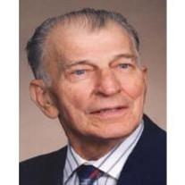 Edward Kuczynski