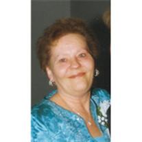 Susan M. Reinhart