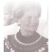 Lana L. Loeb