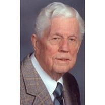 Lawrence J. Desmond
