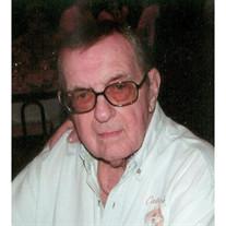James C. Gorsuch