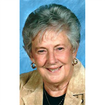 Joan M. Braatz