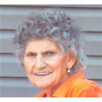 Betty L. Stambaugh