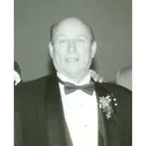 Richard Lee Forrester