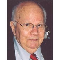 Edward F Corbett