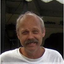 Bruce E, DuBell