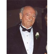 John D. Takas
