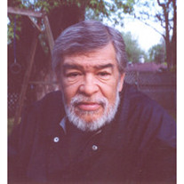 Donald M Provencher