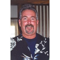Douglas W. Quinlan