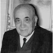 Spiros C Theodorou