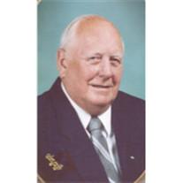 Robert D. Fagerman