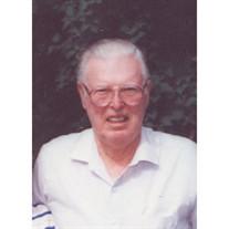 William B. Wooten