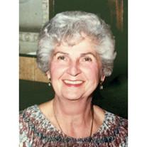Virginia Ruth Kohn