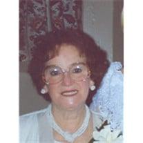 Marion L. Kondalski