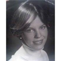 Elizabeth Joann McCabe