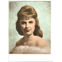 Judith Ann Schumaker