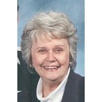 Eileen J. Tice
