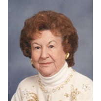 Veronica C. Caris