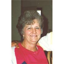 Joanne M. Winder