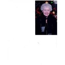 Mary Jane Kushner
