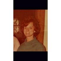 Linda Merle Perkins
