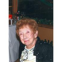 Helen L. Goergen