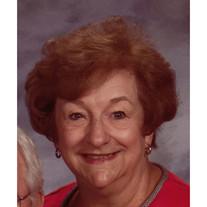 Marilyn J. Ulrich