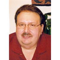 Charles Pappas