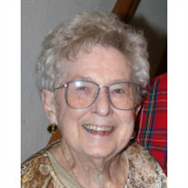 Marie Therese Reynolds