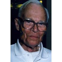 William Rheinfrank Foley