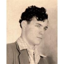 Roy M. Perkins