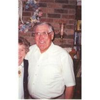 Keith E. Niehaus