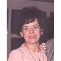 Joanne E. Shamy