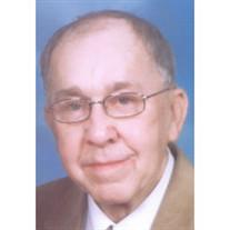 Robert C Dotson