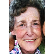 Sharon L. Carter