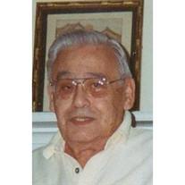 Daniel L. Zydel